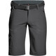 Maier Sports Nil Bermuda Shorts Men black
